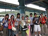 2009「壯遊台灣」-7/17-18(1):IMG_3423.JPG