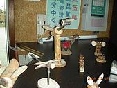 2008.2.15-17美濃生態學習:083711112 373.jpg