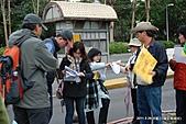 2011.3.26-軍艦岩親山導覽活動:軍艦岩親山步道-110326  (56).JPG