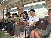 2009「壯遊台灣」-7/17-18(1):IMG_3425.JPG