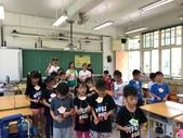 107.09.18獼猴校園宣導-萬芳國小:
