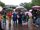 顏貝忠攝影記錄-2009.3.7台大步道(假日生態導覽):DSC00073.JPG
