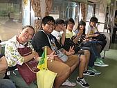 2009「壯遊台灣」-7/17-18(1):IMG_3426.JPG