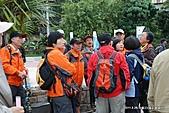 2011.3.26-軍艦岩親山導覽活動:軍艦岩親山步道-110326  (57).JPG