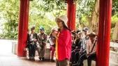 1080504_【自然步道協會20週年慶系列活動】-與綠人有約~走訪芝山岩步道:
