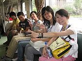 2009「壯遊台灣」-7/17-18(1):IMG_3428.JPG