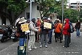 2011.3.26-軍艦岩親山導覽活動:軍艦岩親山步道-110326  (58).JPG