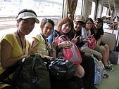 2009「壯遊台灣」-7/17-18(1):IMG_3429.JPG