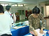 2009.10-11 【同安社區】手作書課程:DSC06416.JPG