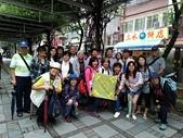 107.09.29假日導覽-龍山寺周邊: