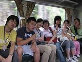 2009「壯遊台灣」-7/17-18(1):IMG_3430.JPG