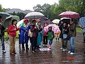 顏貝忠攝影記錄-2009.3.7台大步道(假日生態導覽):DSC00074.JPG
