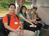 2009「壯遊台灣」-7/17-18(1):IMG_3431.JPG
