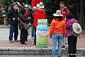 2011.3.26-軍艦岩親山導覽活動:軍艦岩親山步道-110326  (59).JPG