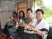 2009「壯遊台灣」-7/17-18(1):IMG_3432.JPG