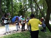 107.05.26-假日導覽-青年公園: