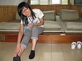 2009「壯遊台灣」-7/17-18(1):IMG_3791.JPG