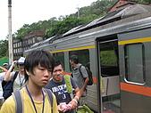 2009「壯遊台灣」-7/17-18(1):IMG_3435.JPG