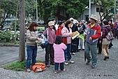 2011.3.26-軍艦岩親山導覽活動:軍艦岩親山步道-110326  (61).JPG
