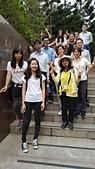 團導-106.11.2-象山步道 (三商美邦人壽):60445.jpg
