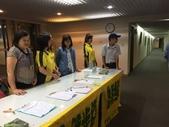 107.06.21走讀自然步道共學講堂-我們的島~臺灣三十年環境變遷全紀錄: