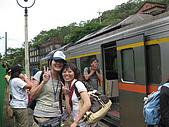 2009「壯遊台灣」-7/17-18(1):IMG_3436.JPG
