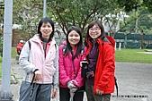 2011.3.26-軍艦岩親山導覽活動:軍艦岩親山步道-110326  (62).JPG