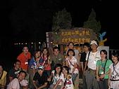 2009「壯遊台灣」-夜觀:IMG_4008.JPG