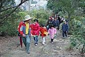 2011.3.26-軍艦岩親山導覽活動:軍艦岩親山步道-110326  (63-) (4).JPG