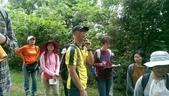 1080413_福州山步道:line_38211543959716.jpg