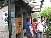 2009「壯遊台灣」-7/17-18(1):IMG_3438.JPG