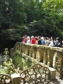 107.06.09-假日導覽-虎山步道: