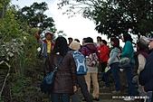 2011.3.26-軍艦岩親山導覽活動:軍艦岩親山步道-110326  (63-) (5).JPG