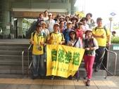 106.9.9-假日導覽-白鷺鷥山步道:白鷺鷥山 (3).JPG