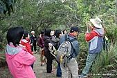 2011.3.26-軍艦岩親山導覽活動:軍艦岩親山步道-110326  (63-) (6).JPG
