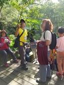 107.11.18- 探索金面山的古往今來: