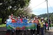 109.05.30圓明寺金面山步道生態環境解說導覽:
