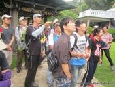 2014.5.4-103【步道生態環境教育訓練】4(台博館+劍南路步道):