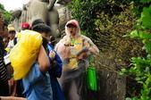 107.05.09-團體導覽-中和自強國小-圓通寺步道: