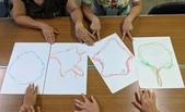 109.08.12環境教育分享會-步道環教實施案例: