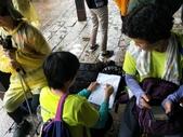 109年度「步道生態環境教育訓練課程」-7/26(進階):