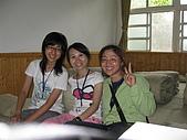 2009「壯遊台灣」-7/17-18(1):IMG_3797.JPG