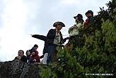2011.3.26-軍艦岩親山導覽活動:軍艦岩親山步道-110326  (67-) (11).JPG