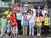 2017.7.8-樟樹樟湖步道-生態導覽(300人)+音樂會:DSC_0407.JPG