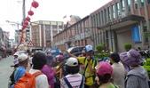 107.05.06-假日導覽-新莊廟街: