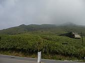 98親山培訓-8.15七星山(攝影鄧麗卿):P1020568.JPG