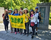 109.09.06_板橋大觀路代表景點走訪: