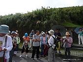 98親山培訓-8.15七星山(攝影鄧麗卿):P1020569.JPG