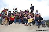 2011.3.26-軍艦岩親山導覽活動:軍艦岩親山步道-110326  (63-) (13).JPG