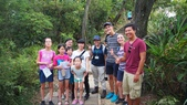 107.07.06象山親山步道: